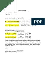 Komicc, HW1, BR.docx