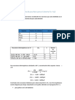 347380514-Diagrama-de-Pourbai Fe-H2O.docx