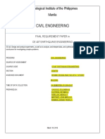 EARTHQUAKE-DESIGN-STUDY-Copy.docx