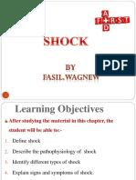 5.shock 4 lab fasil 2010ec (copy).pptx