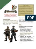 Re¦Çgles_V-Commandos_1.17_FR
