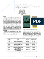 55ECTC316_mre.pdf