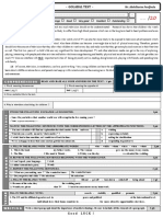 2 BAC GLOBAL TEST  S  2.pdf