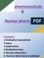 radiopharmaceuticsdrmallhi-160425162404.pptx