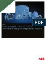 HV_engineered_motors_catalog_06_2018_LR.pdf