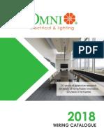 2018-OMNI-Wiring-Catalogue.pdf
