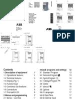 2CSM441021D6401_-_Digital_time_switches_D_Line[1].pdf