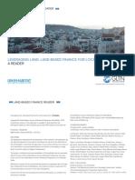 A-reader-.pdf