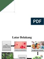 ziantifani ppt pneumoniae.pptx