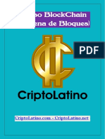 Curso BlockChain CL Definitivo