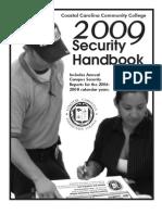 Security Handbook