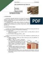 Materiales de Uso Tecnico II Clasificacic3b3n(1)