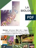 C1 La Biología y linea del tiempo y met.cient 2017-1.ppt