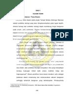 Tema Ars Hemat Energi13.11.0015 Distya Pradita (8.6_).BAB V