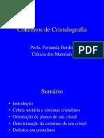 2_cristalografia