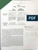 truss 3.pdf