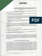 Alcances de la Ley 1276 de 2009.pdf