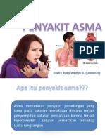 295370847-Penyuluhan-Asma-Ppt-Ku.pptx