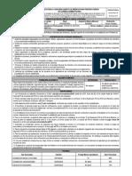 Alcances de La Ley 1276 de 2009