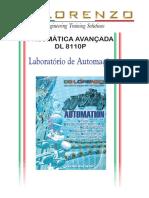 8110P POR - Pneumatica Avanzata - Vers 2011