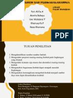 limbah domestik dan permasalahannya.pptx