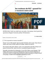 Il comptait les rouleaux de PQ.pdf