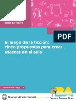 profnes_artes_teatro_el_juego_de_la_ficcion_docente_-_final.pdf