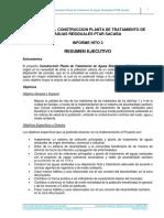 Sacaba informe Hito 3 PTAR.docx
