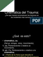 Cinematica_del_Trauma.pptx