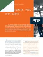 R35_A9.pdf