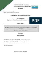 Le rôle de l_examen des comptes dans la pertinance de l_info fin.Reda.pdf