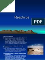 04-04-14 Reactivos E Retamozo.ppt