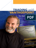 Trading_With_VantagePoint_Jones.pdf