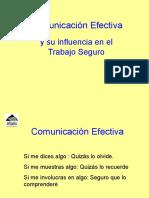 04-06-12 Comunicación Efectiva - E. Callalli.ppt