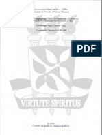Falcon_Os Coroneis do Cacau.pdf