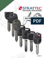 2007+Strattec+Transponder+Guide-Spanish.pdf