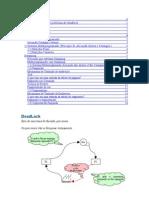 Apostila de Sistemas Operacionais - Parte 2