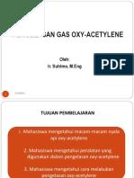 4.Proses Las OAW.pdf