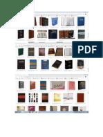 Capa Biblias de estudo 2.docx