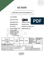 MF60151V1-B00U-A99.pdf