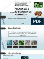 1_-_Introduo__microbiologia