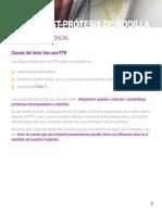 Whitepaper-Guía-Dolor-Protesis-de-Rodilla-7.27(1)