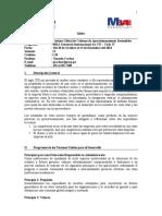 Silabo Rl-180320 Mba g - Ggca (1)