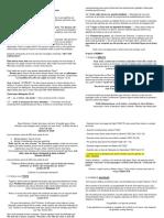 2018-02-23-14_52_20-a-prova-esboco-mensagem-docx