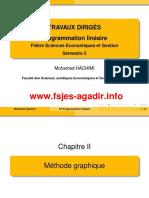 Td_chapitre_2_M_thode_graphique.pdf
