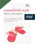 Maria Housden - Pantofiorii rosii .pdf