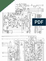 PHILCO+-+PC+1443.pdf