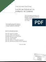 fibrilação de lógicas.pdf