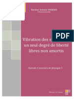 199275072-Vibration-des-systemes-a-un-seul-degre-de-liberte-libres-non-amortis.pdf