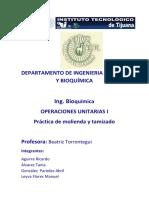 Practica No. 1 Molienda y Tamizado.docx